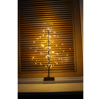 Table Tree light