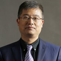 Richard Song