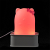 Kitten Animal Color Changing Mini LED Holiday Decoration Light